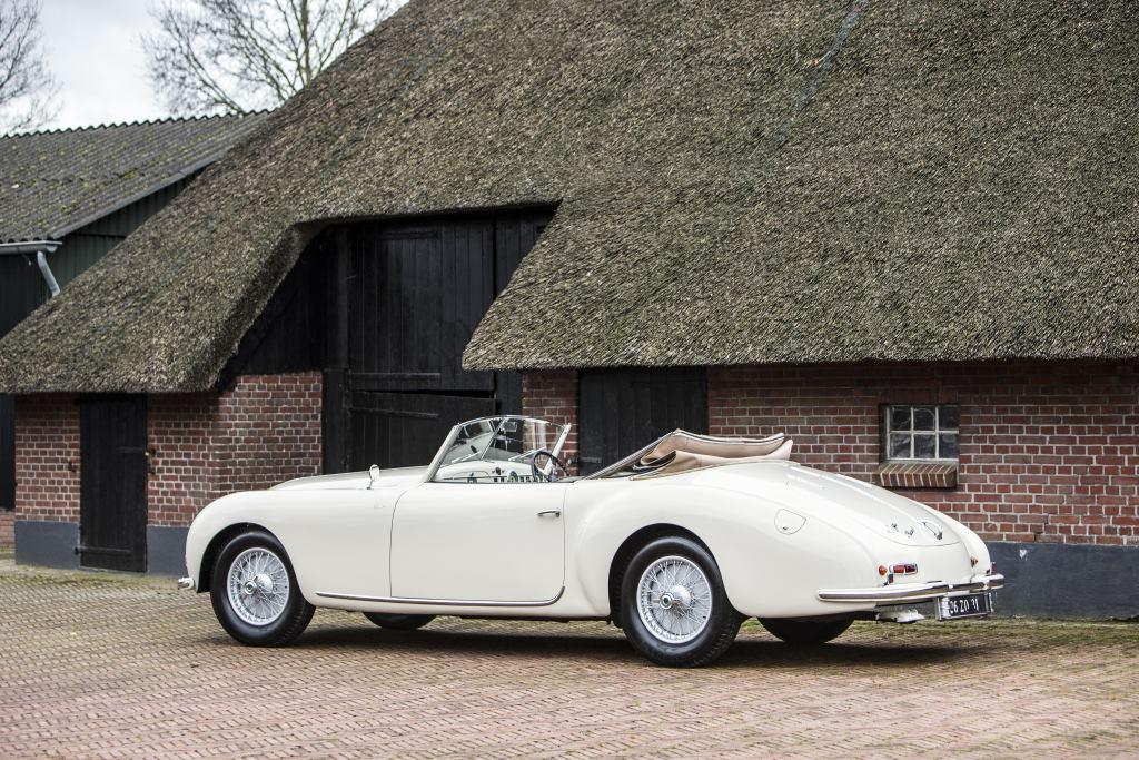 Talbot-Lago-T26-Record-Cabriolet-par-Graber--1953-2
