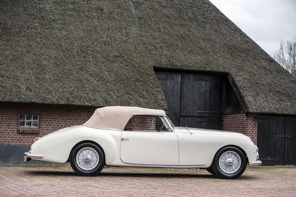 Talbot-Lago-T26-Record-Cabriolet-par-Graber--1953-4