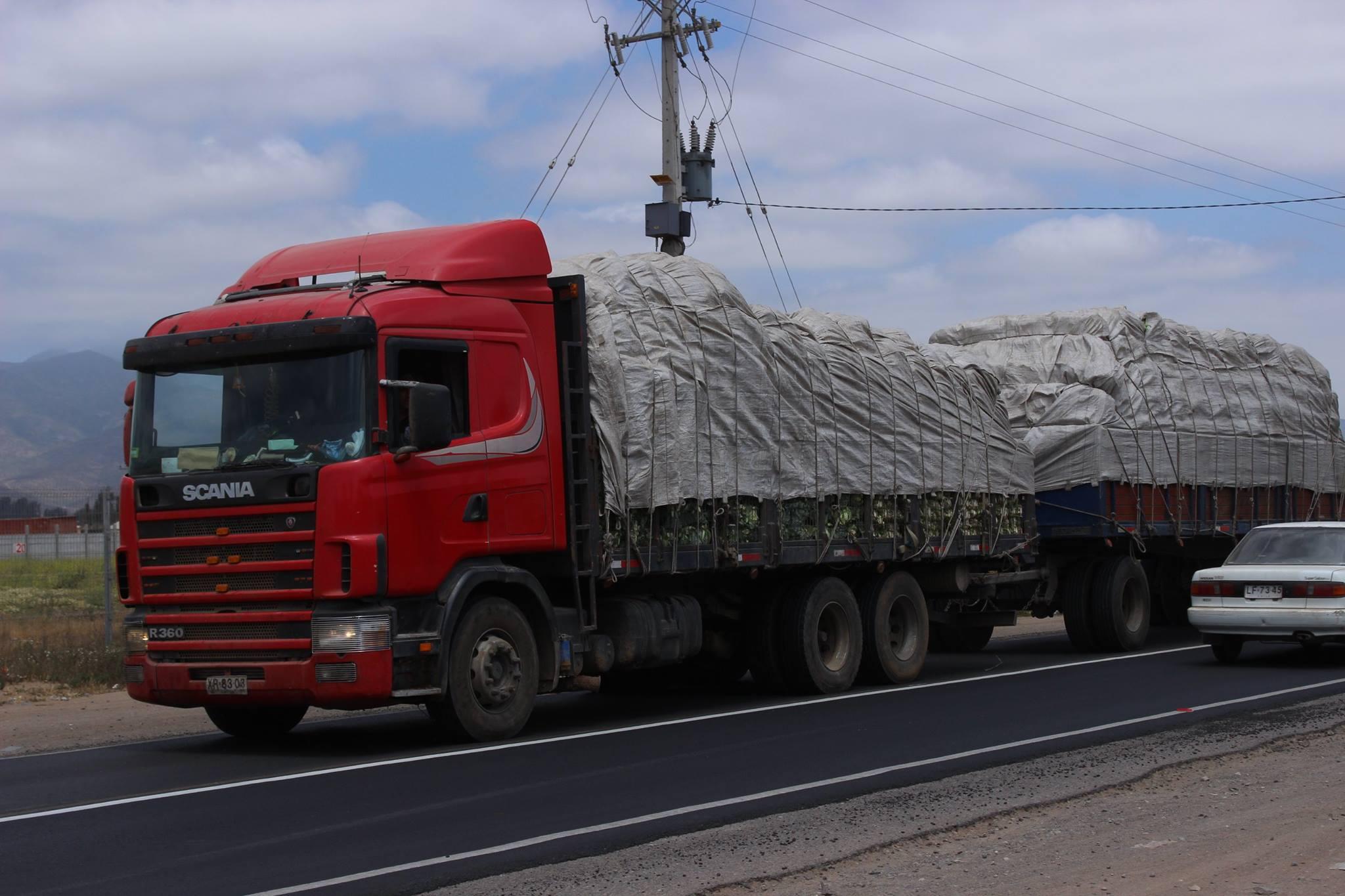 Scania-R-124-GB--2006