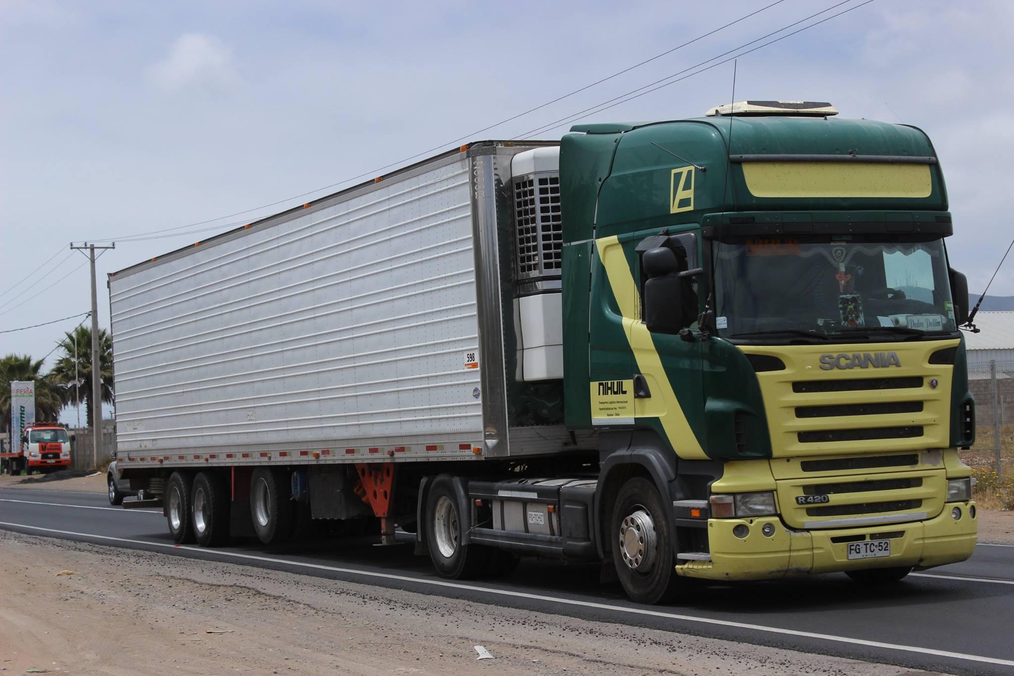 Scania-R-420-A-Topline-2009