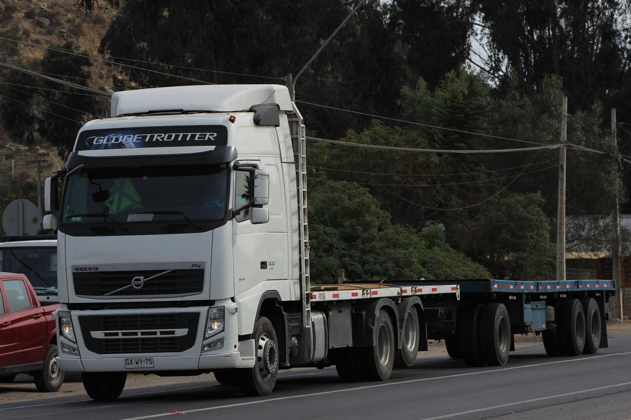 Volvo-FH-500-Globetrotter--2015--Transportes-Vartenes