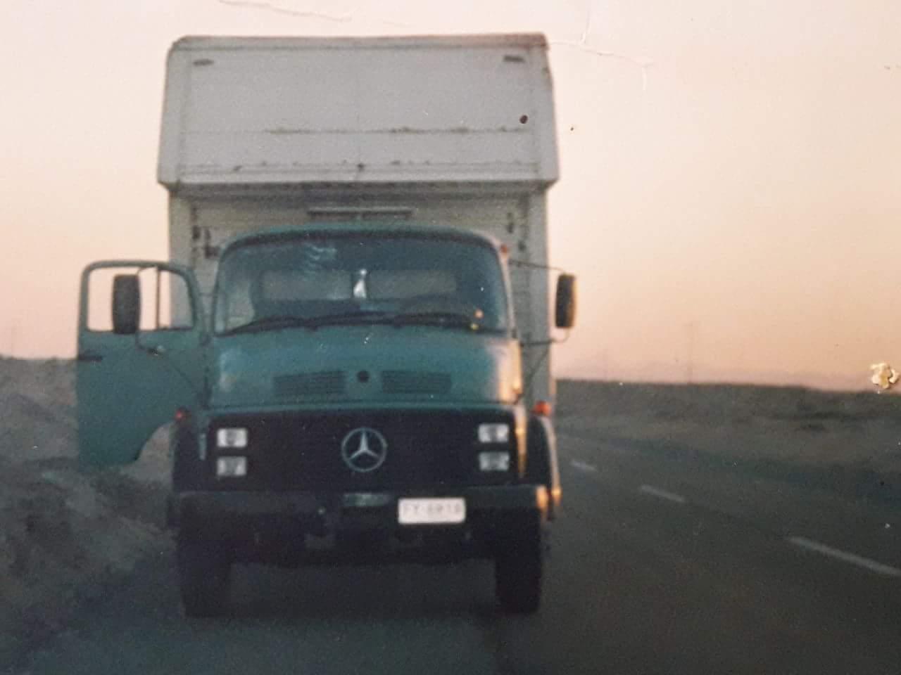 1997-36