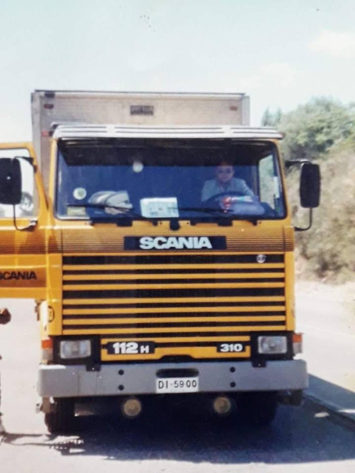 1997-41