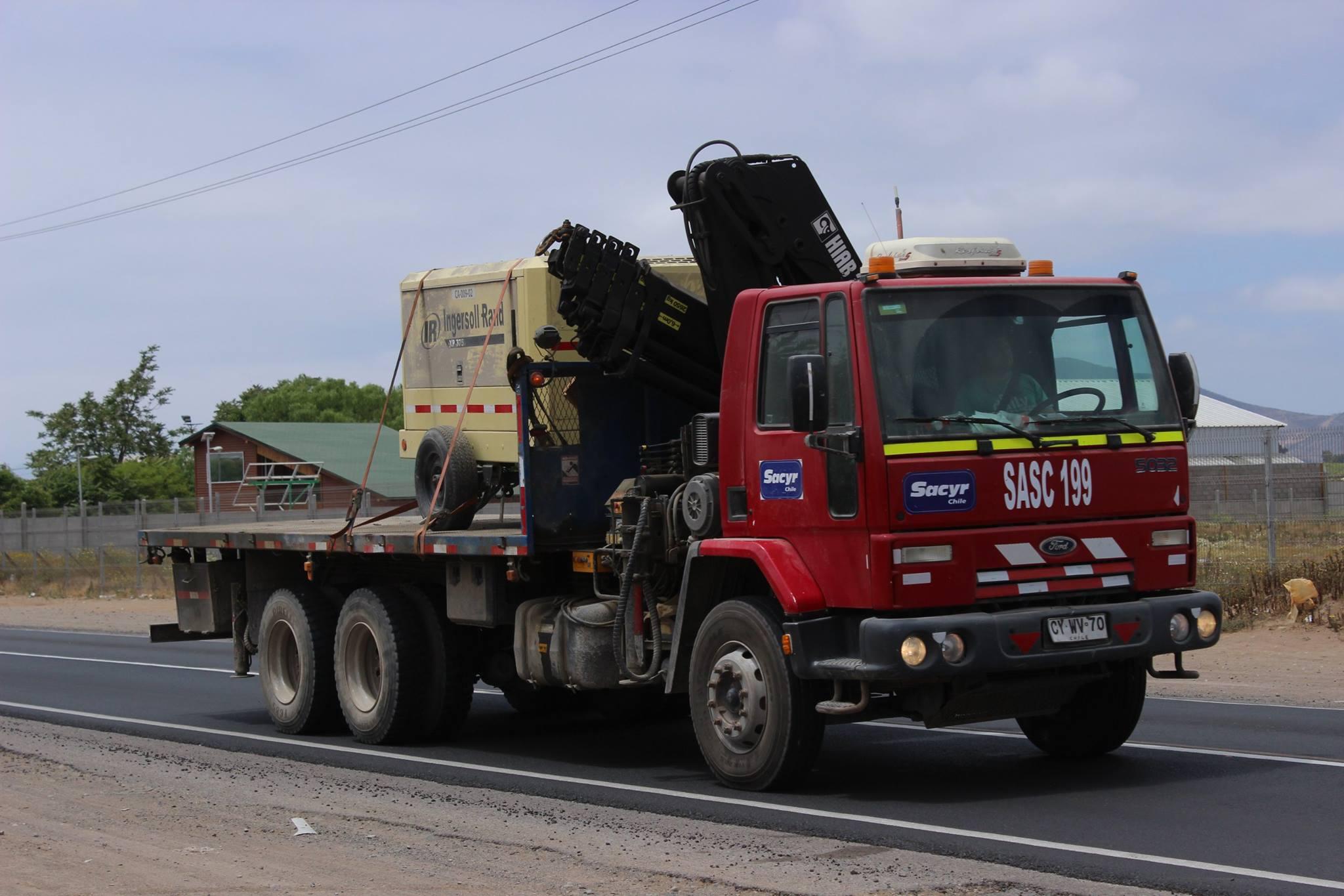 Ford-Cargo-5032E--2011