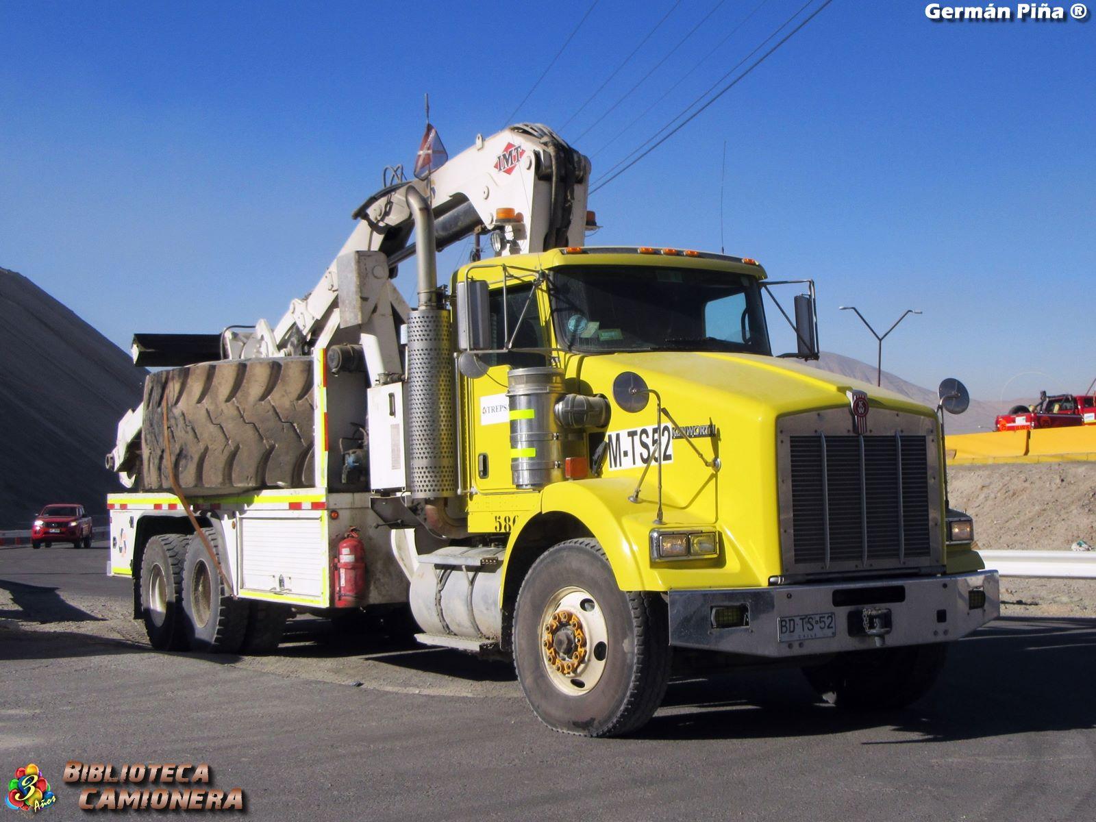 Kenworth-T-800-B--Trepsa