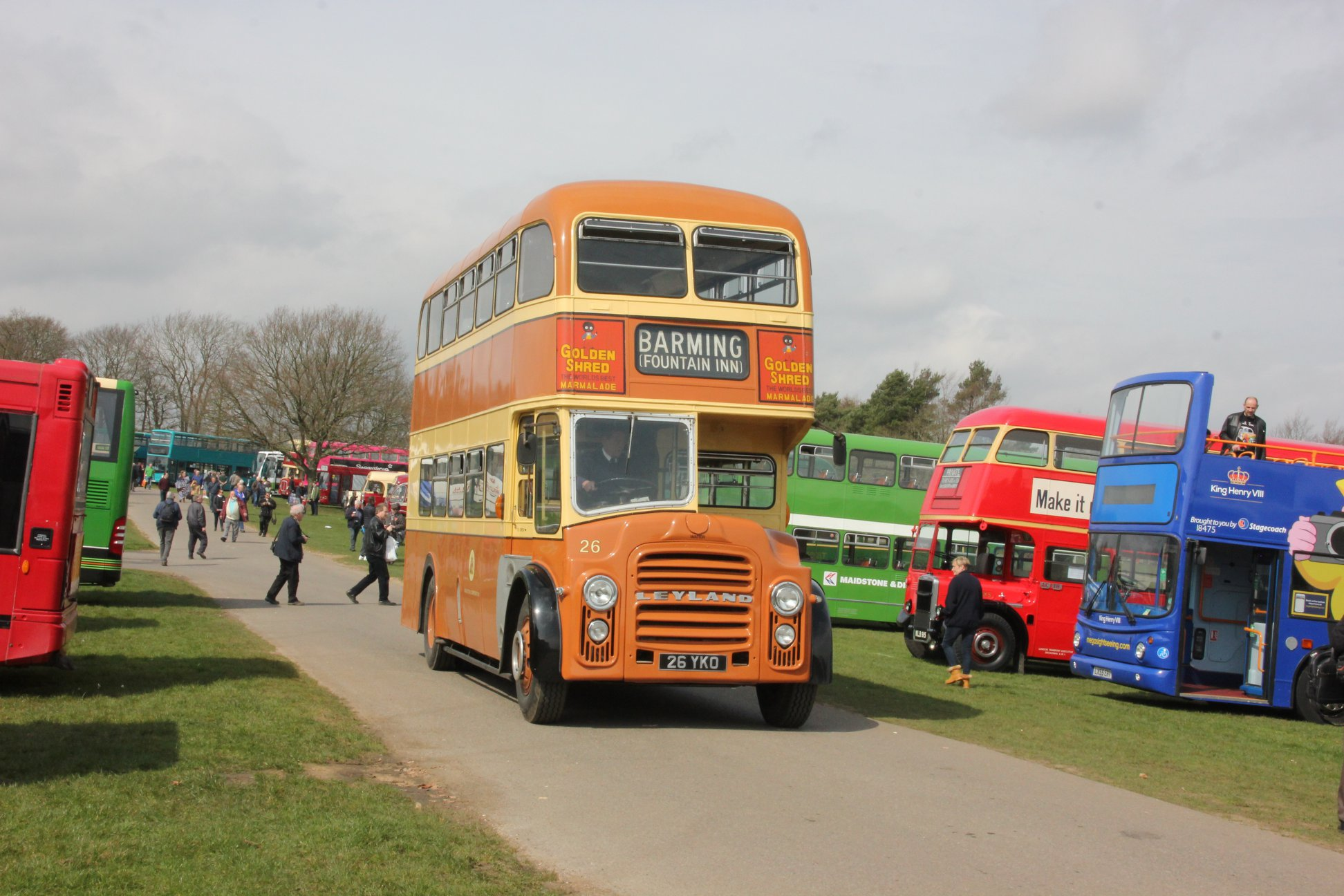 8-4-2018-South-East-Bus-Festival-1