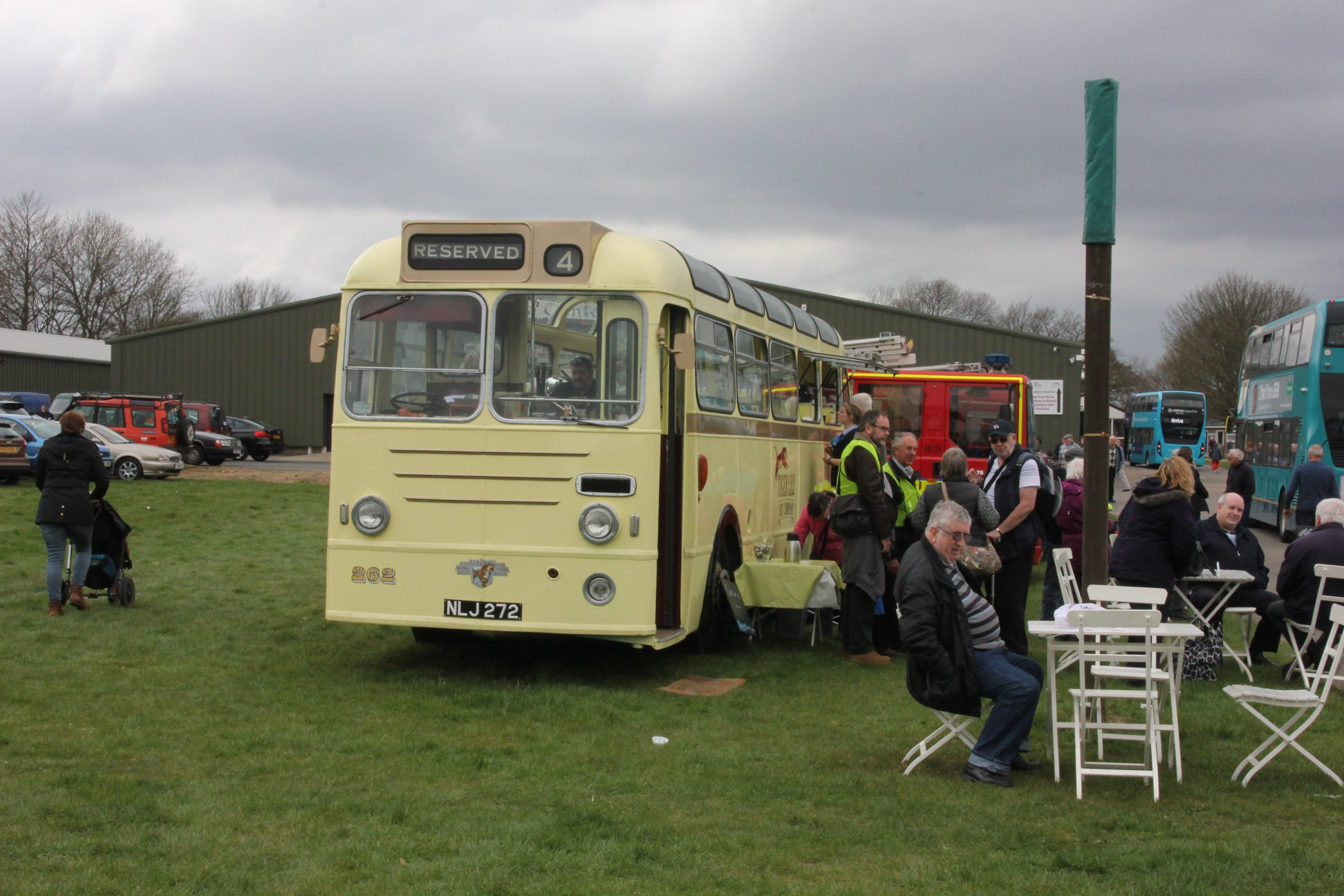 8-4-2018-South-East-Bus-Festival-11