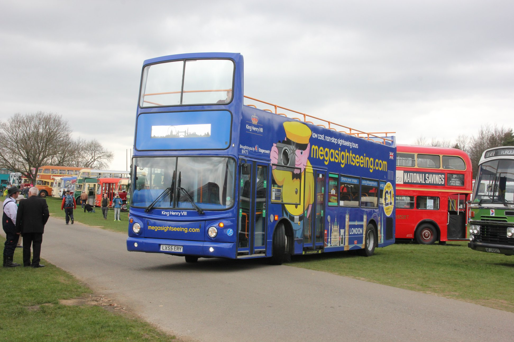 8-4-2018-South-East-Bus-Festival-12