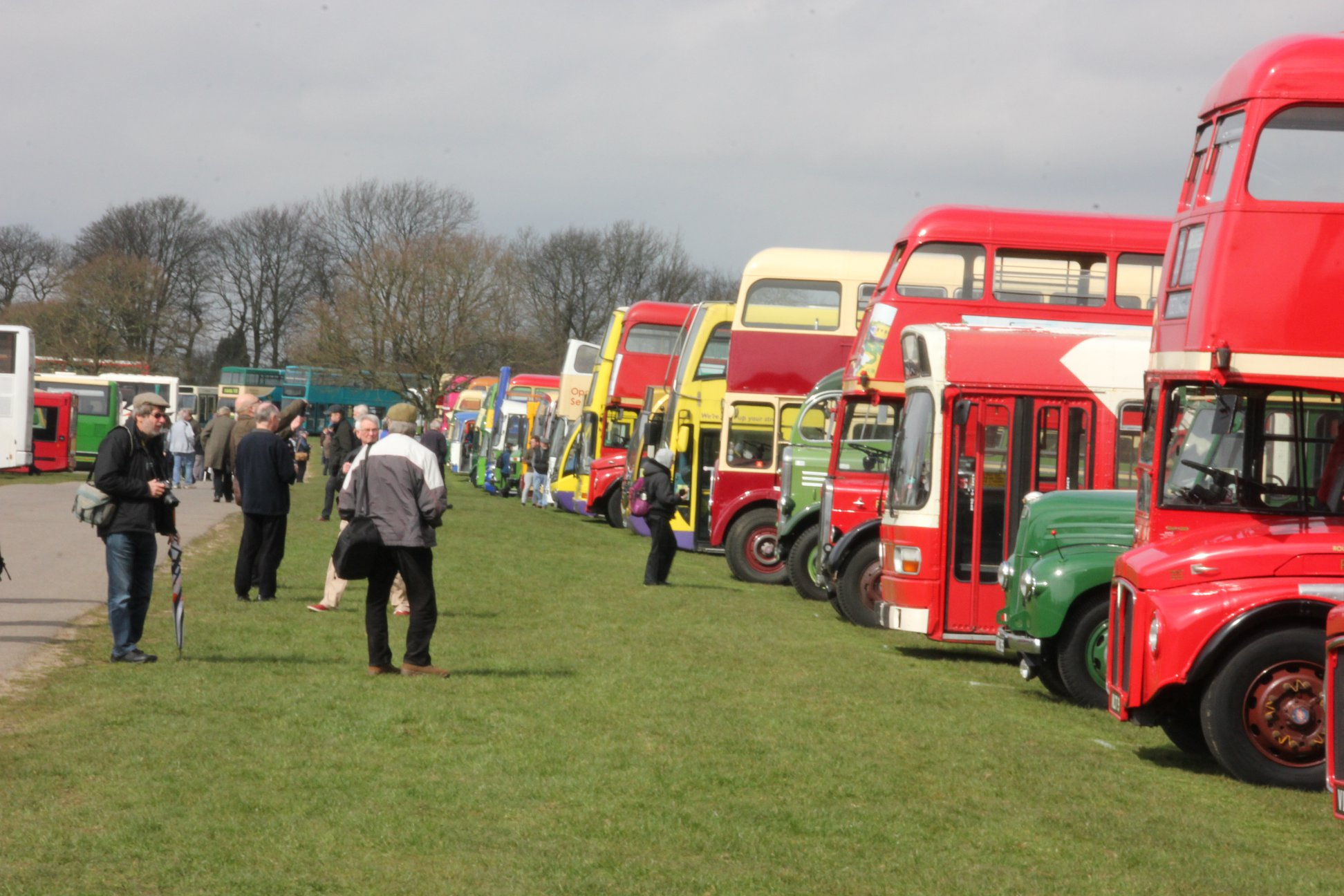 8-4-2018-South-East-Bus-Festival-14