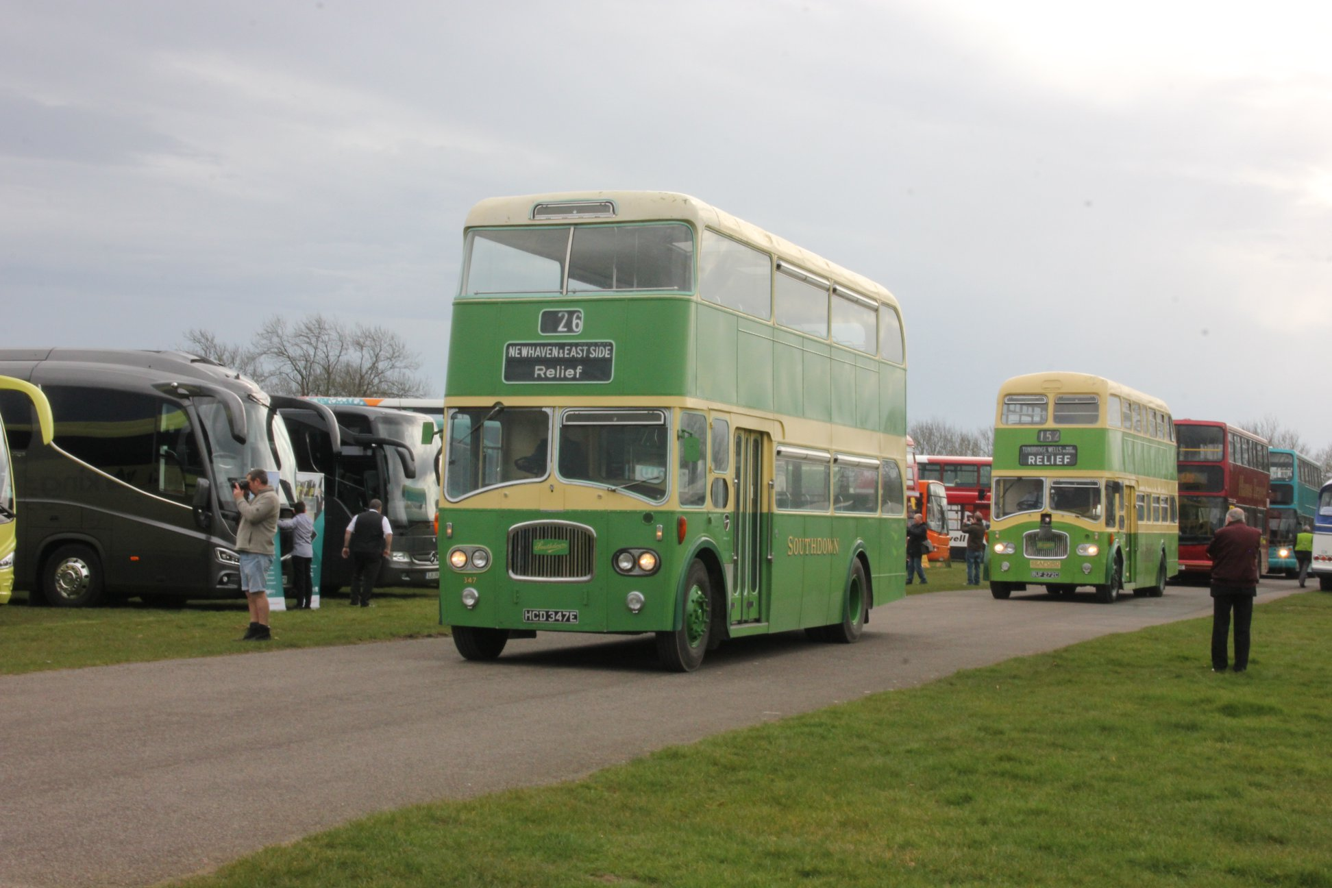 8-4-2018-South-East-Bus-Festival-15