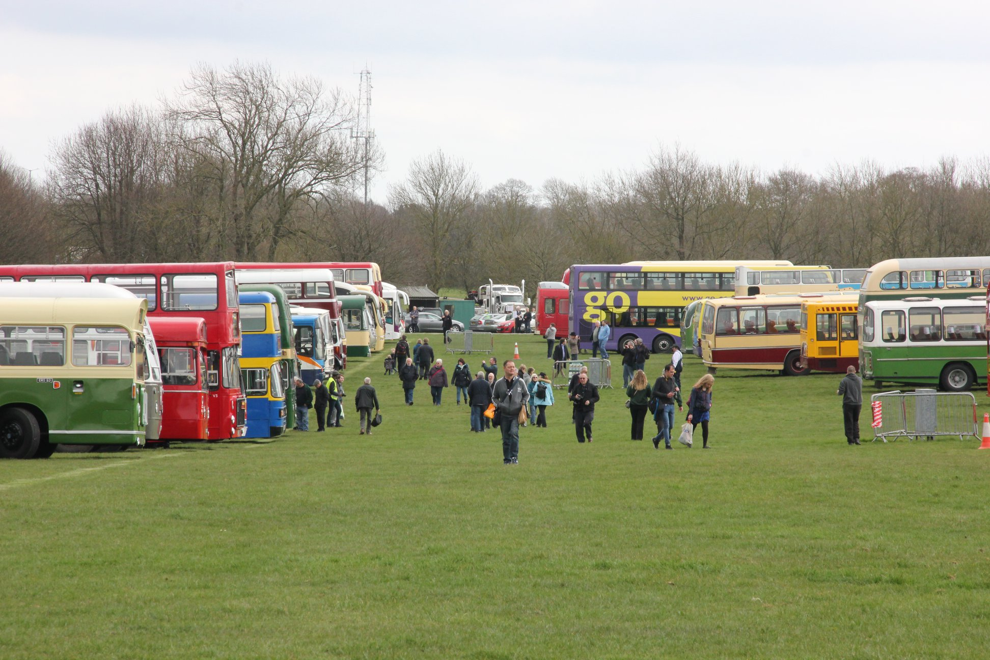 8-4-2018-South-East-Bus-Festival-16