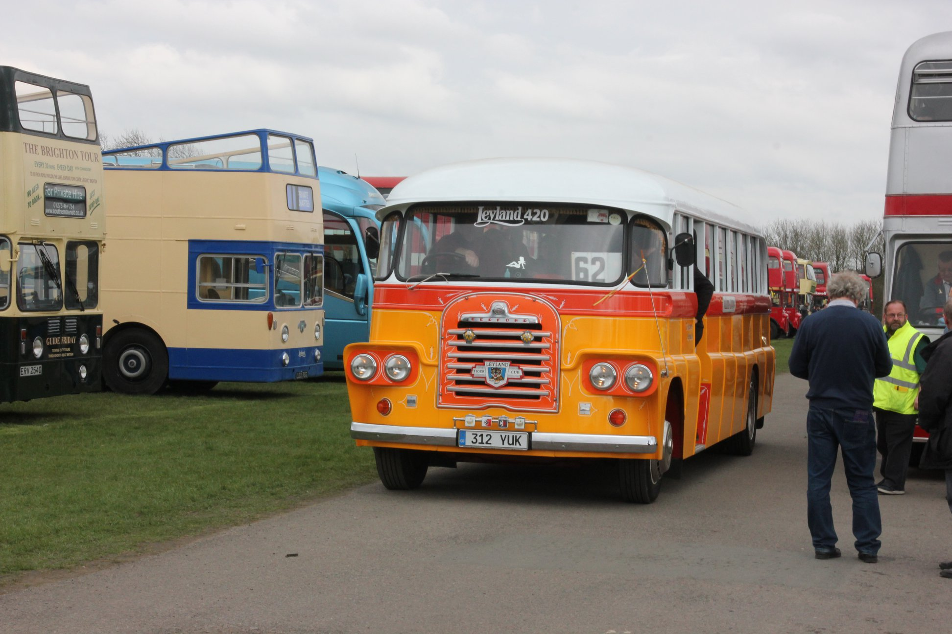 8-4-2018-South-East-Bus-Festival-2
