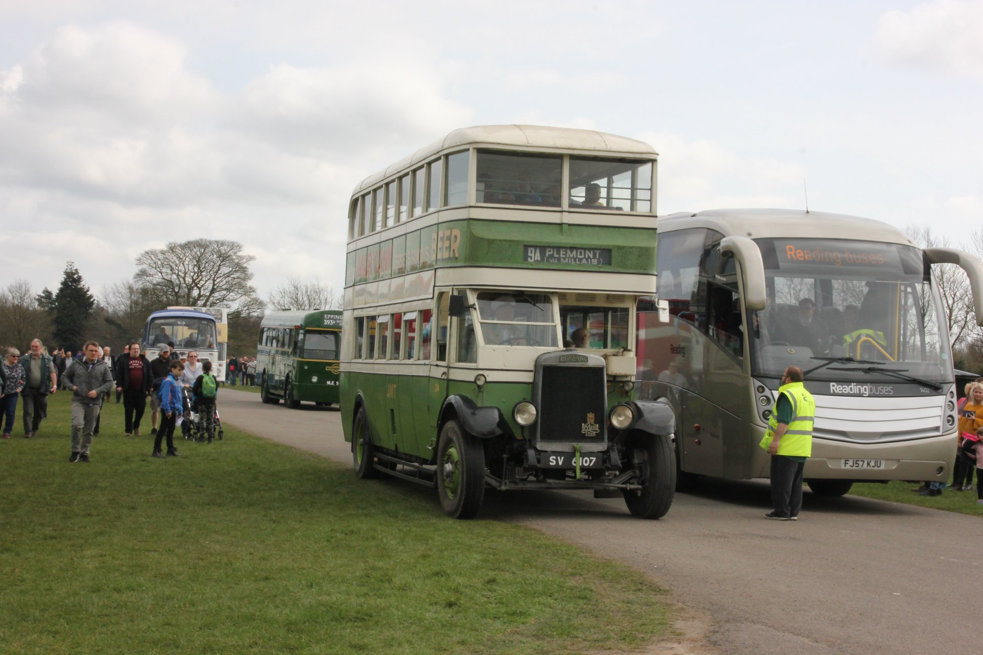 8-4-2018-South-East-Bus-Festival-4