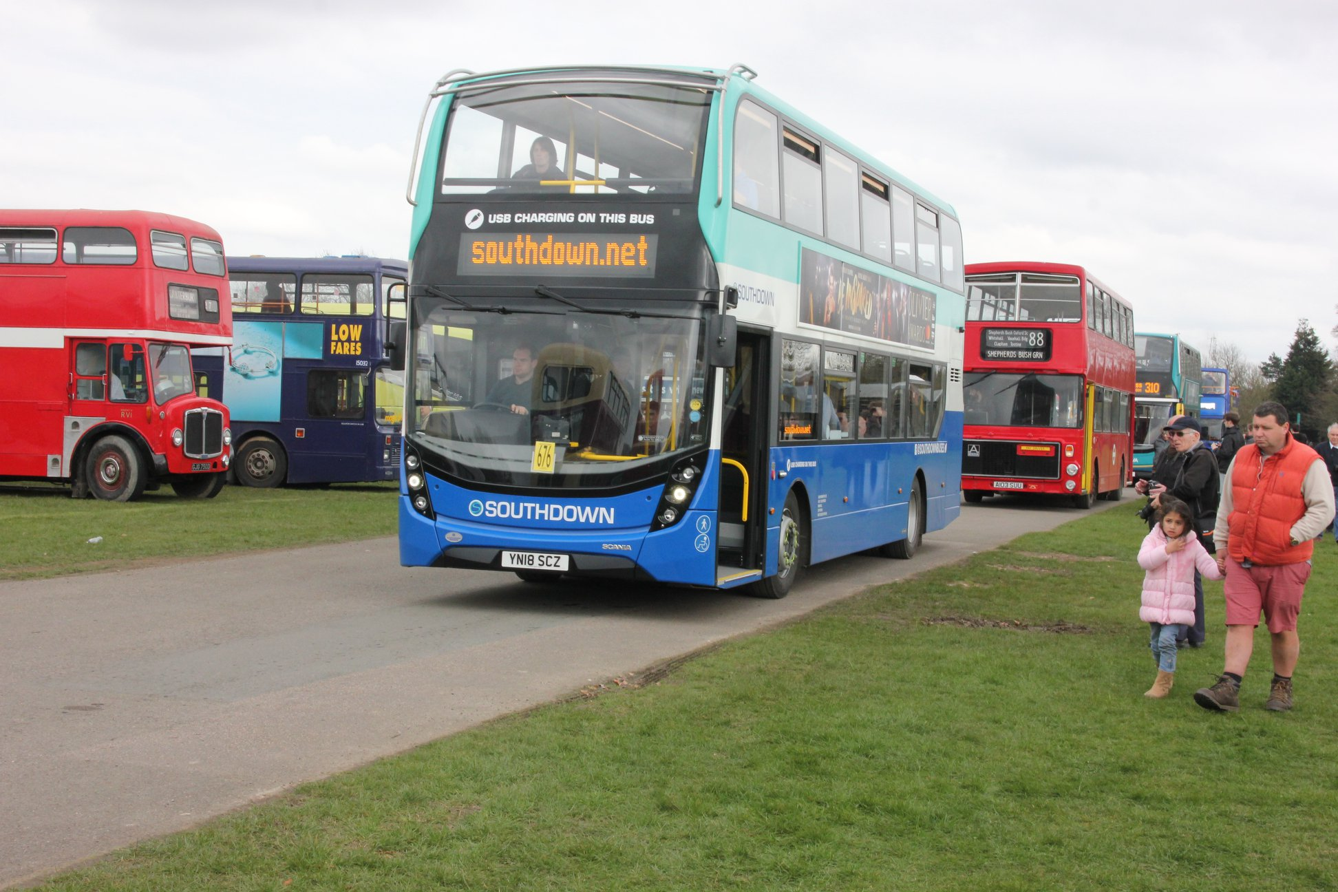 8-4-2018-South-East-Bus-Festival-5