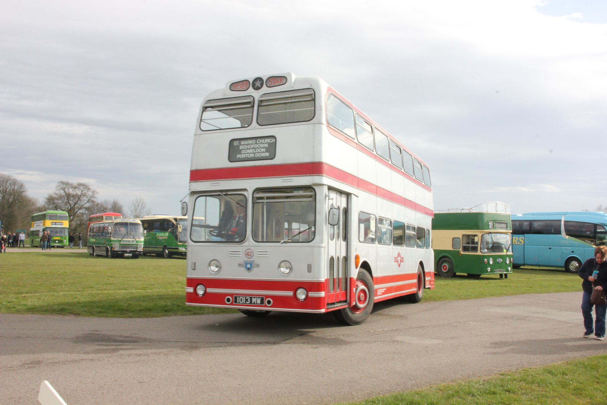 8-4-2018-South-East-Bus-Festival-6