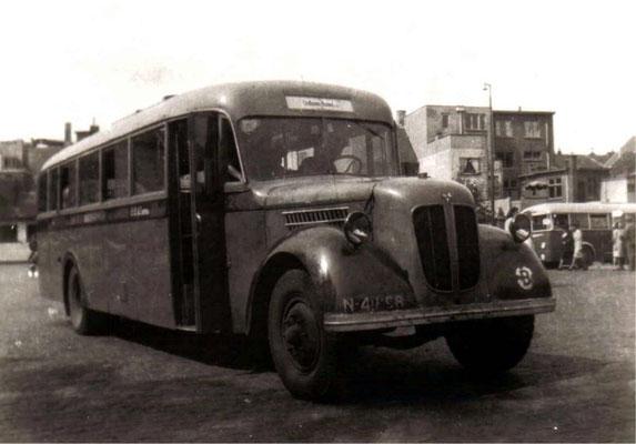 BBA-26-Minerva-_-Verheul_-1945