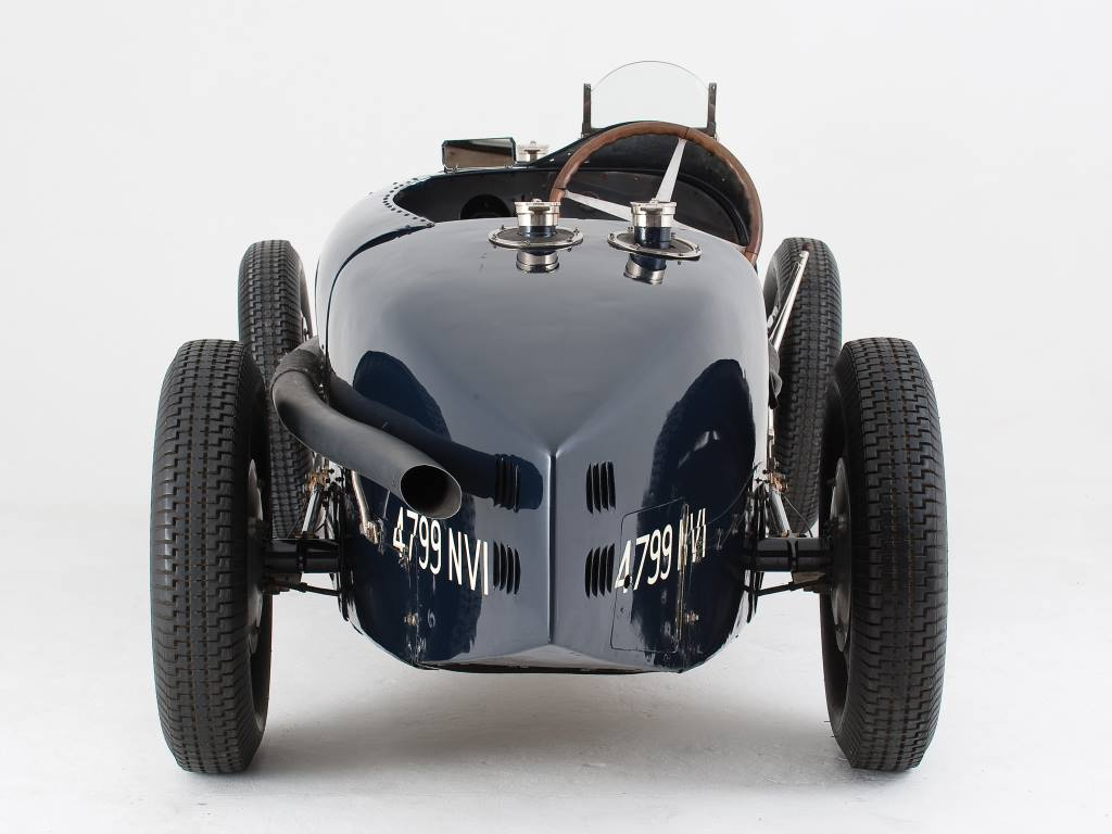 Bugatti-Type-51-Grand-Prix-Racing-Car--1931-34-2