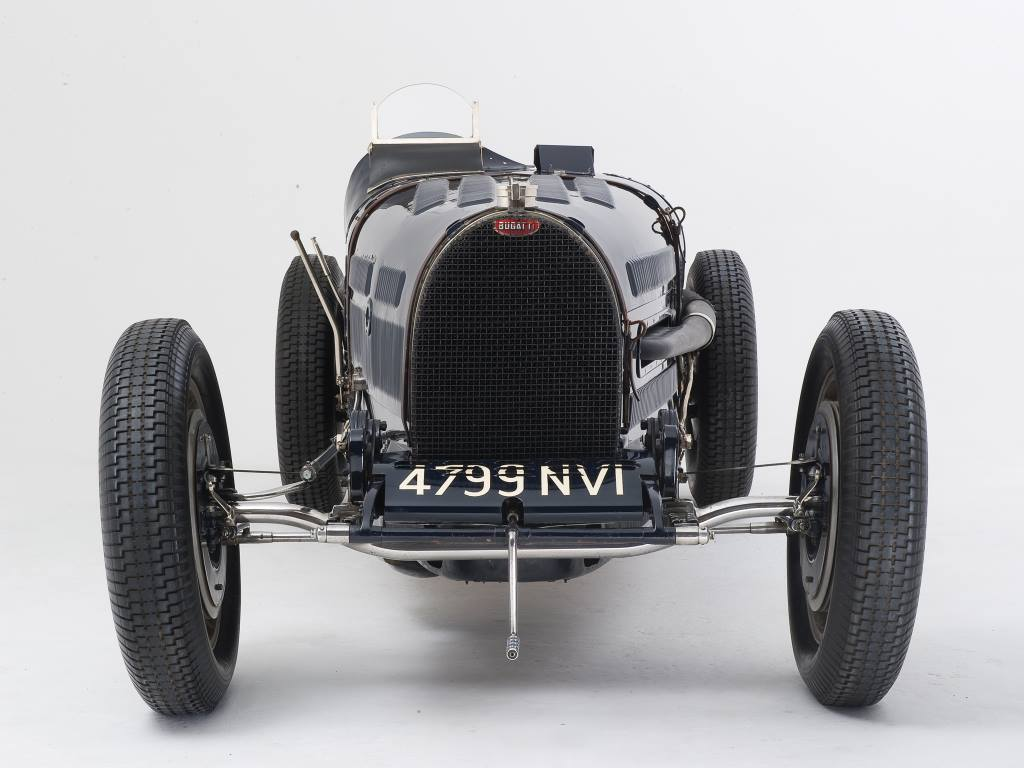 Bugatti-Type-51-Grand-Prix-Racing-Car--1931-34-3