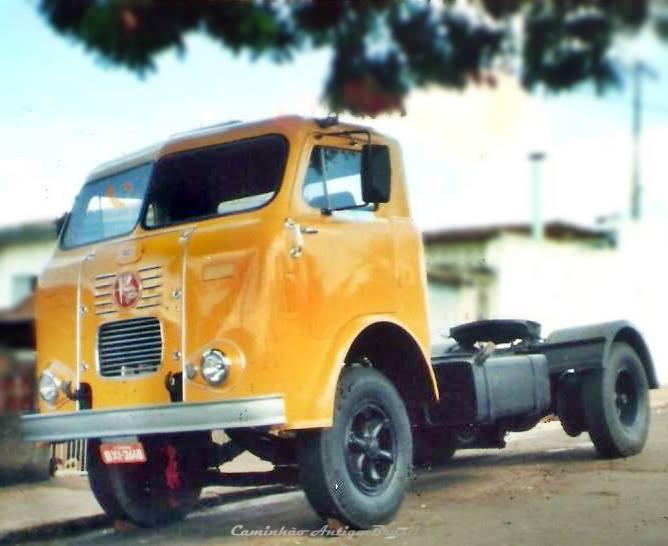FNM-D11000