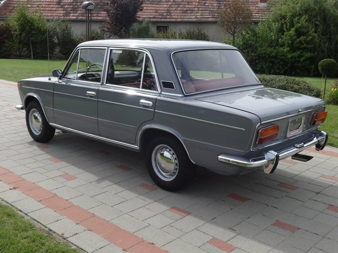 Lada-VAZ-2103-1972--2