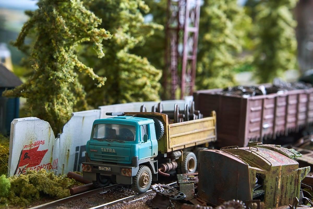 Model-bouw-Trein-station----1