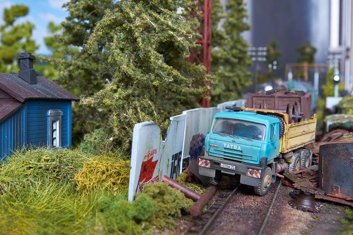 Model-bouw-Trein-station----2