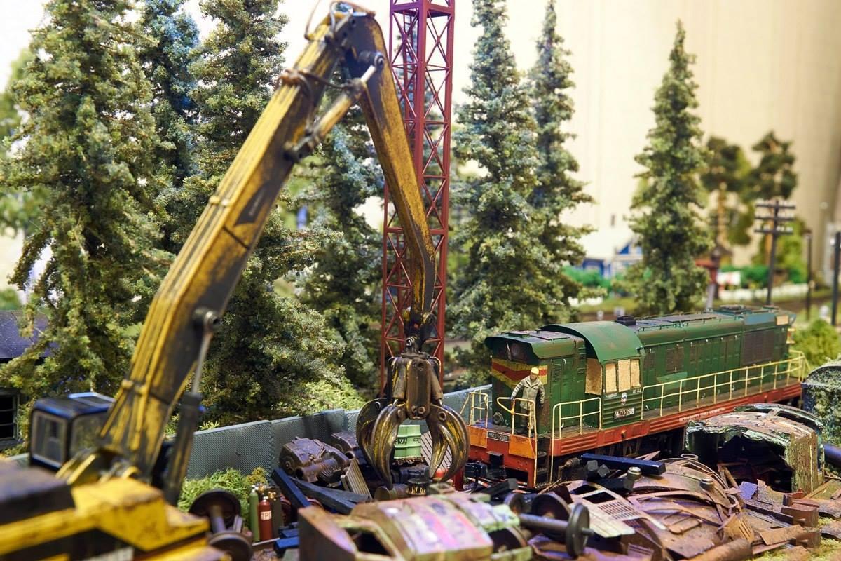 Model-bouw-Trein-station----3