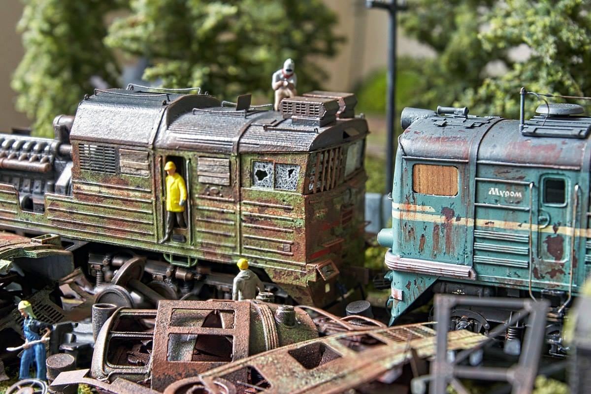Model-bouw-Trein-station----5