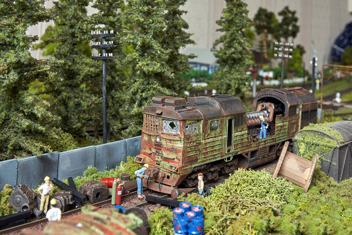 Model-bouw-Trein-station----6
