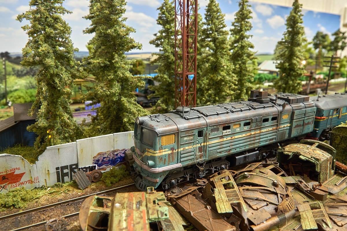Model-bouw-Trein-station----7
