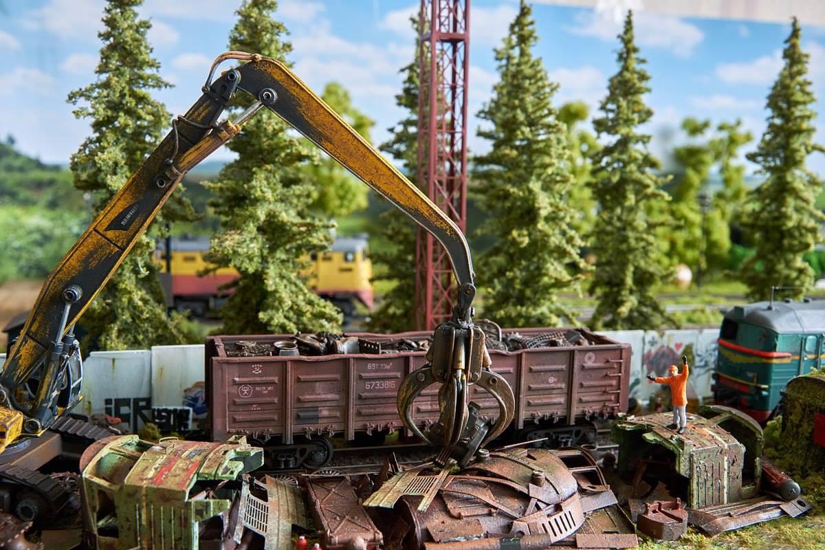 Model-bouw-Trein-station----8