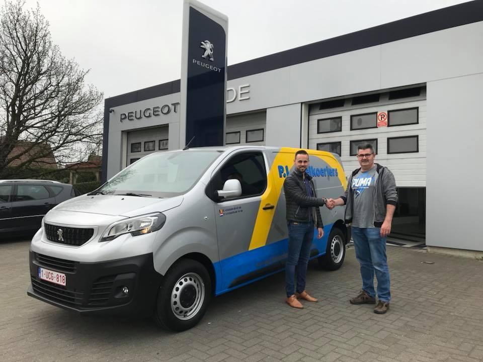Snelkoeriers-Peugeot-9-4-2018-1