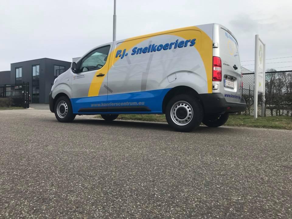 Snelkoeriers-Peugeot-9-4-2018-2