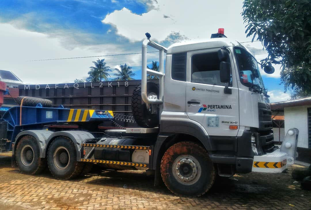Nissan-Diesel-Trucks-40