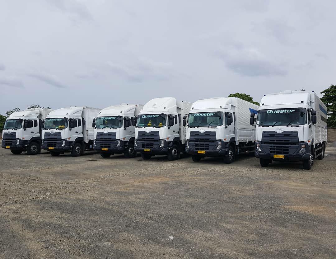 Nissan-Diesel-Trucks-42