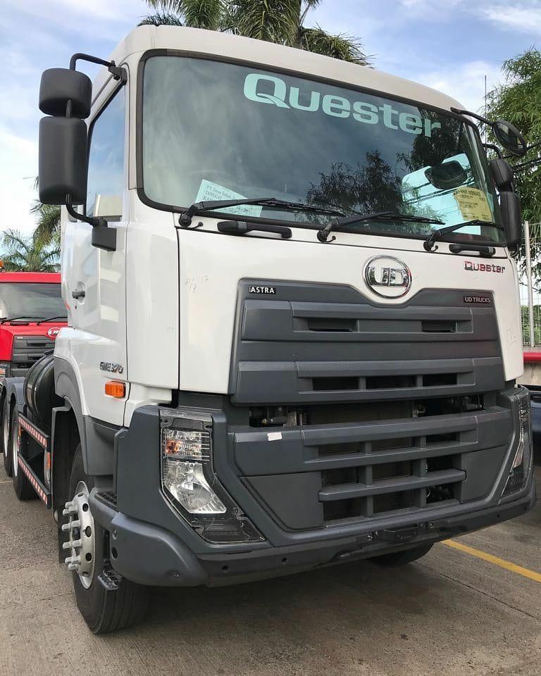 Nissan-Diesel-Trucks-48