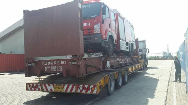 Nissan-Diesel-Trucks-52