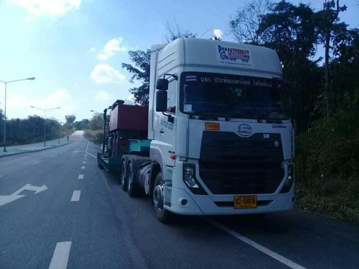 Nissan-Diesel-Trucks-55