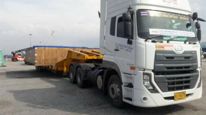 Nissan-Diesel-Trucks-56