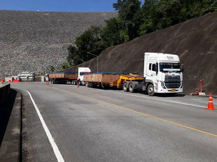 Nissan-Diesel-Trucks-57