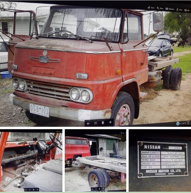 Nissan-Diesel-Trucks-1
