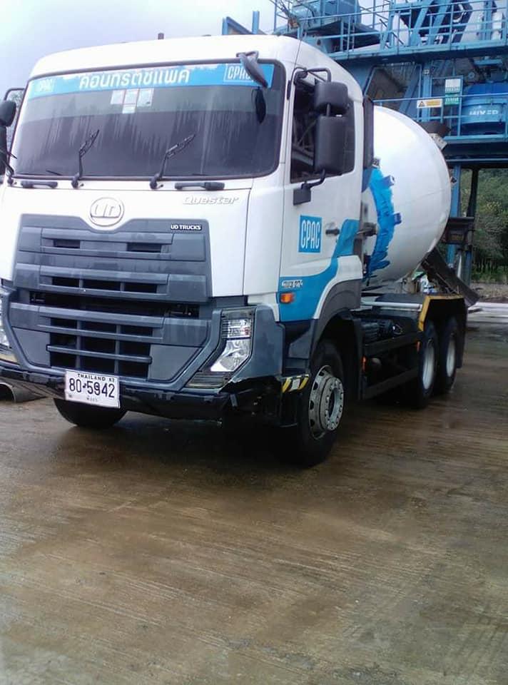 Nissan-Diesel-Trucks-10