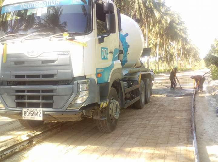 Nissan-Diesel-Trucks-12