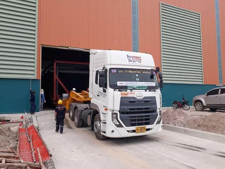 Nissan-Diesel-Trucks-14