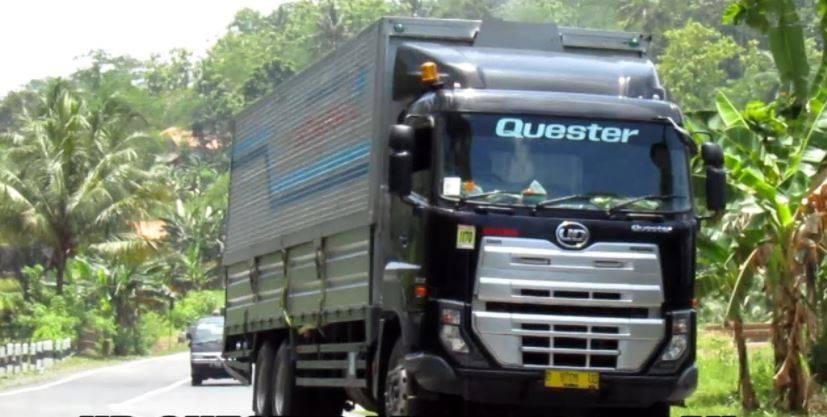 Nissan-Diesel-Trucks-15