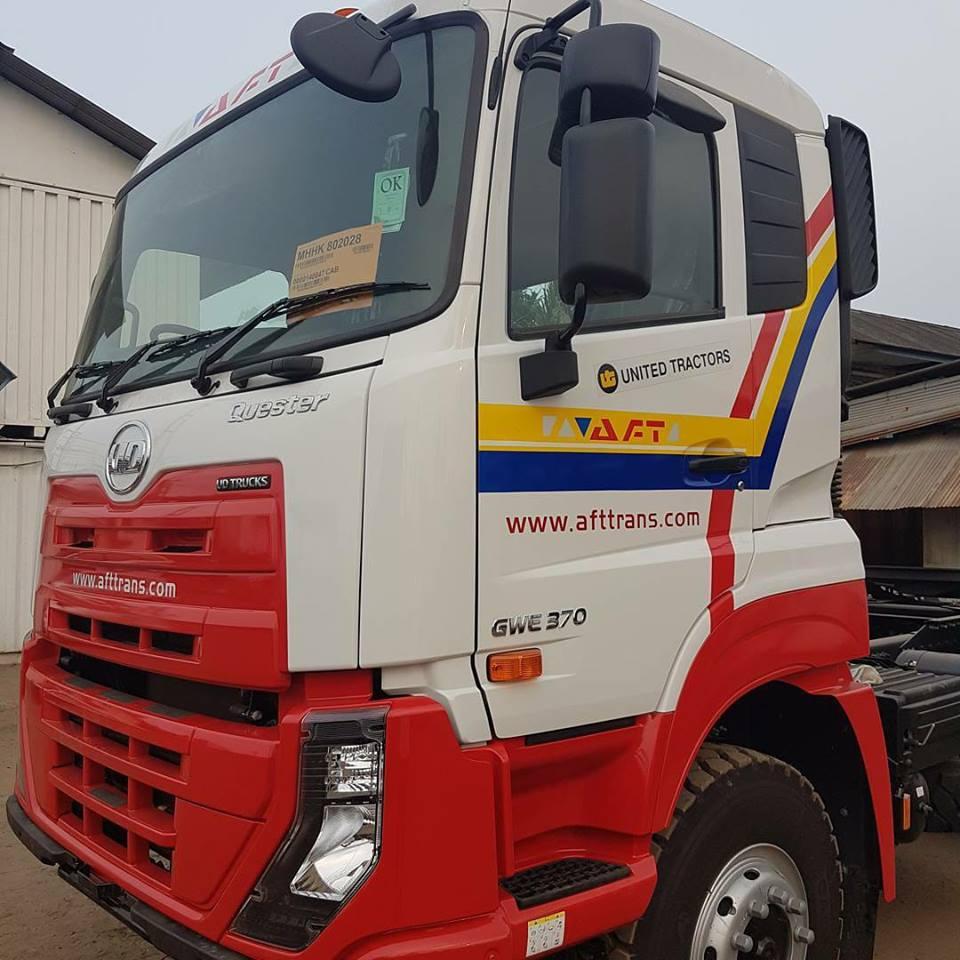Nissan-Diesel-Trucks-18