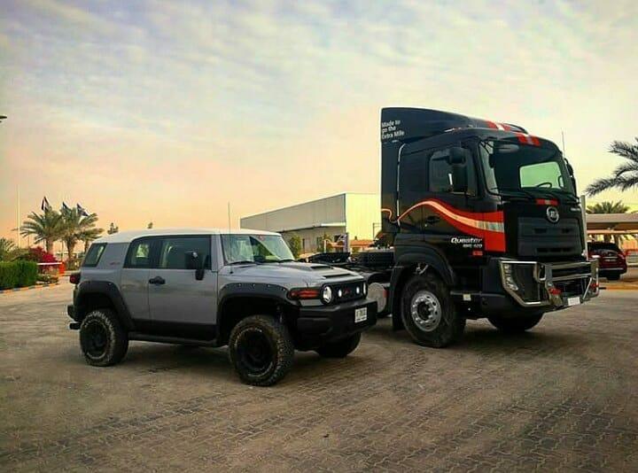 Nissan-Diesel-Trucks-19