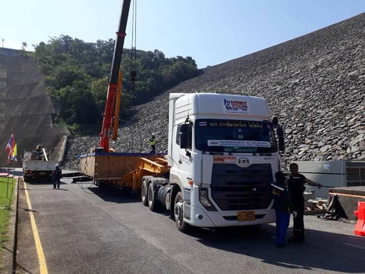 Nissan-Diesel-Trucks-2