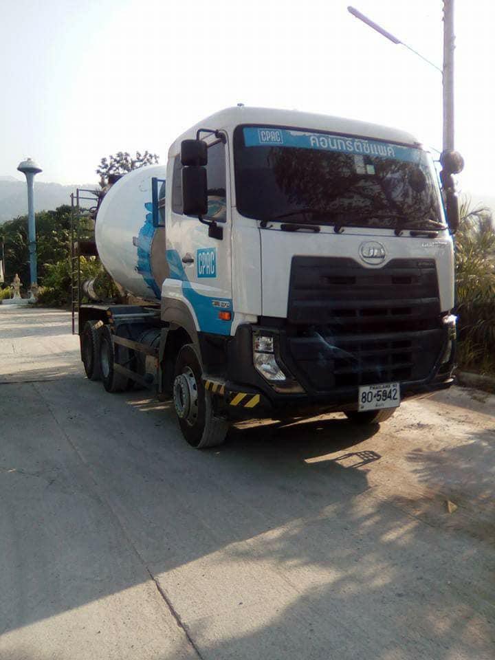 Nissan-Diesel-Trucks-20