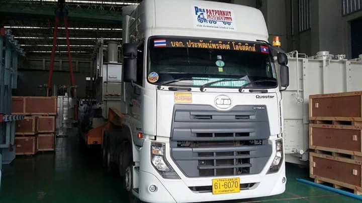 Nissan-Diesel-Trucks-21